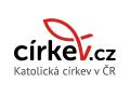 Katolická církev v ČR